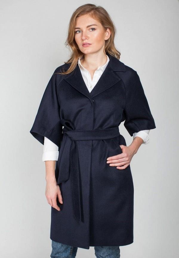 Купить Пальто Shartrez, mp002xw13r3k, синий, Весна-лето 2018