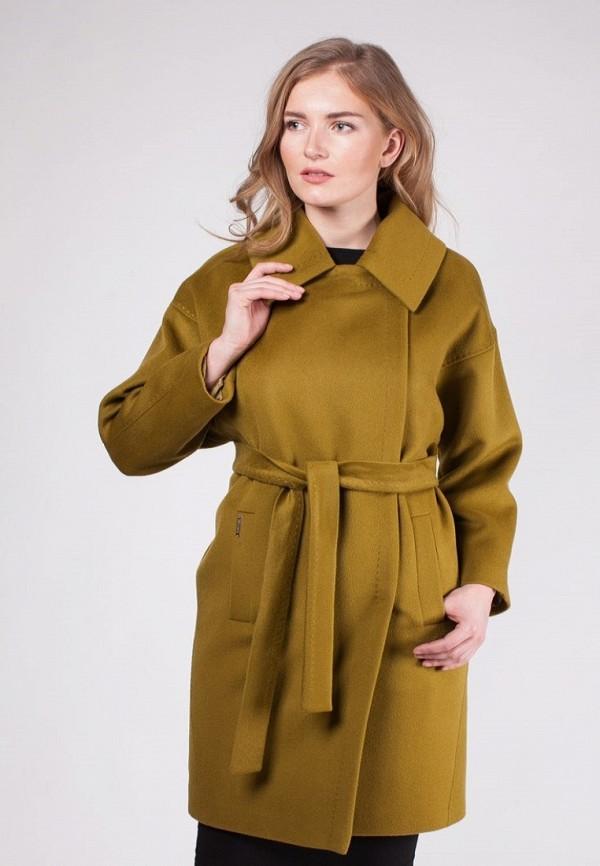 Купить Пальто SHARTREZ, MP002XW13R3T, коричневый, Весна-лето 2018