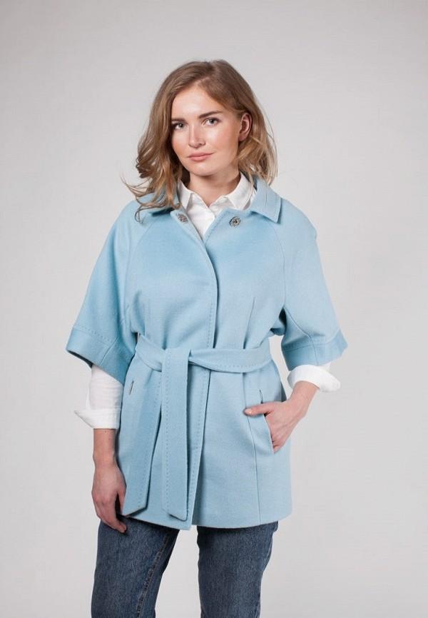 Купить Пальто SHARTREZ, MP002XW13R3W, голубой, Весна-лето 2018
