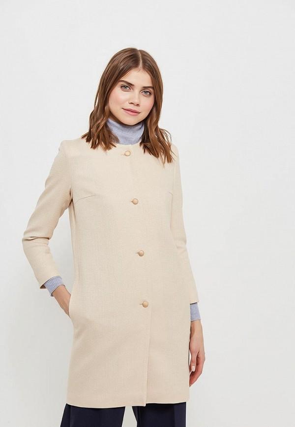 Пальто Madlen Madlen MP002XW13R40
