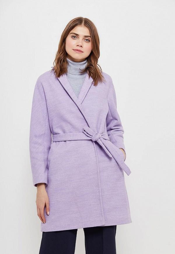 Демисезонные пальто Madlen