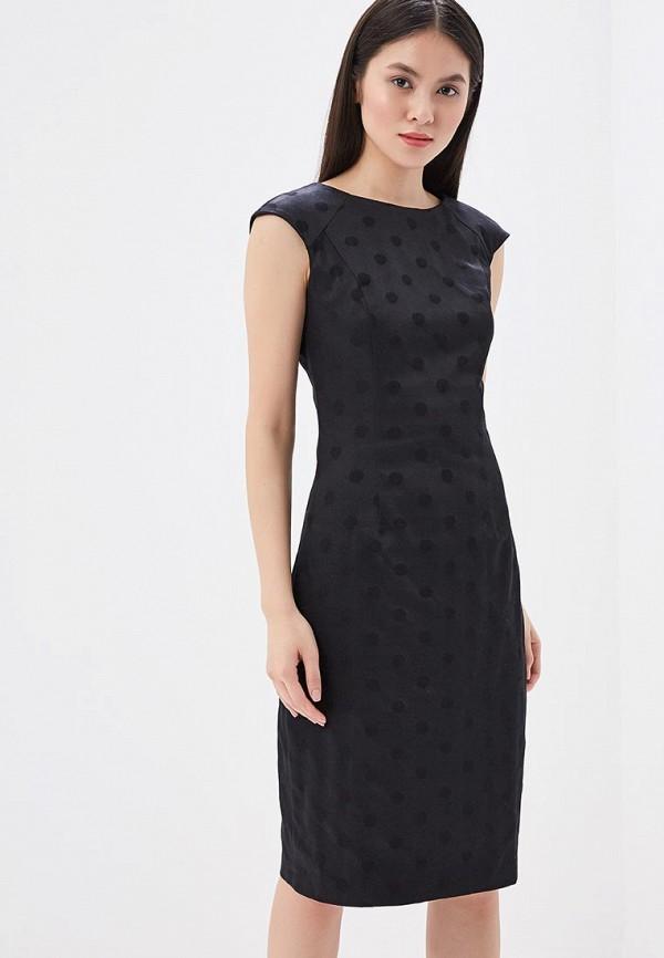 Платье Affari Affari MP002XW13R4H платье affari affari mp002xw15kyy