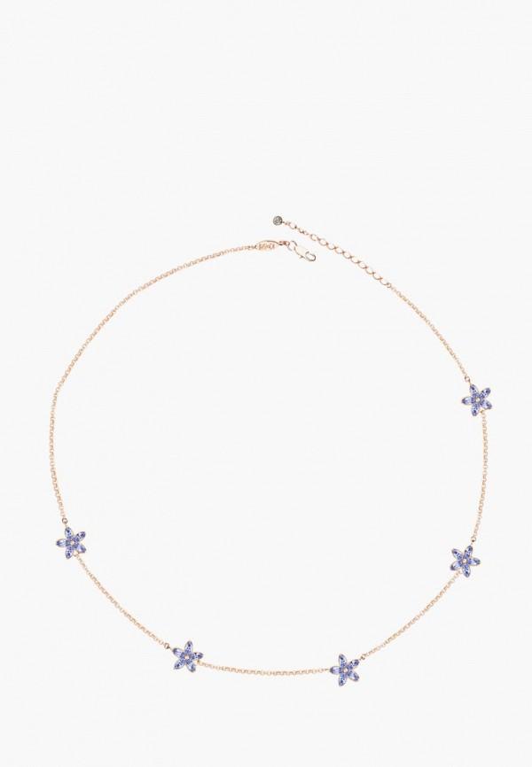 Купить Колье Mademoiselle Jolie Paris, Essence, MP002XW13R4I, разноцветный, Весна-лето 2018