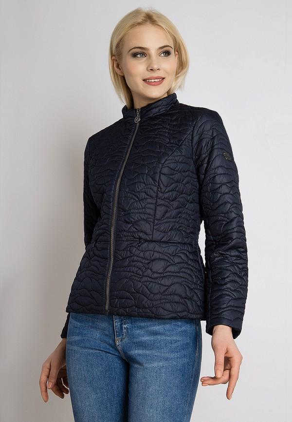 Куртка утепленная Finn Flare Finn Flare MP002XW13R8B цена 2017