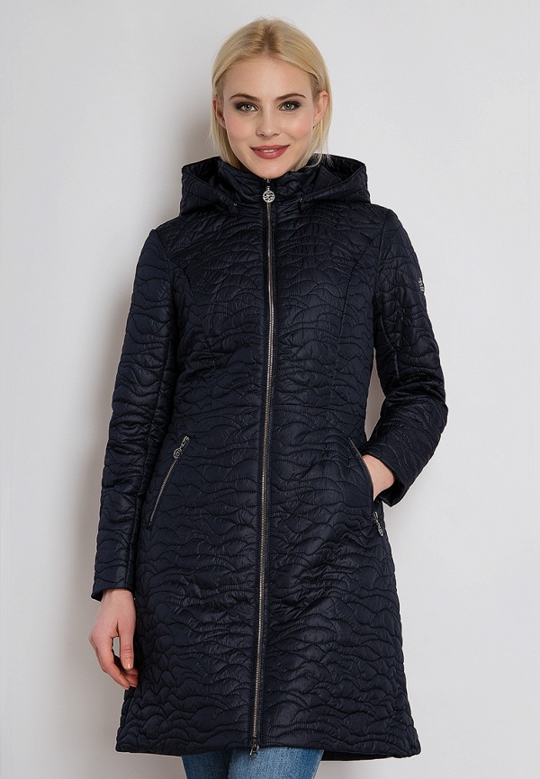 цена на Куртка утепленная Finn Flare Finn Flare MP002XW13R8C