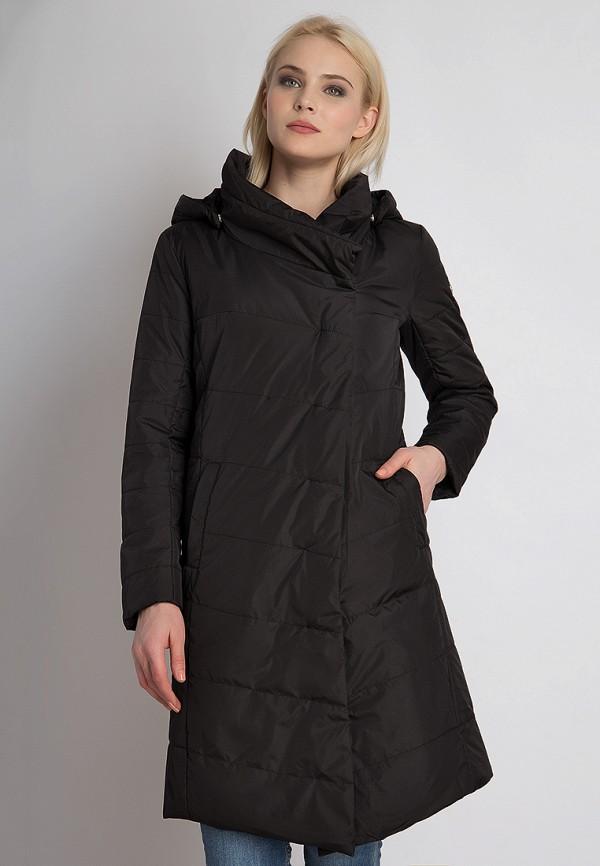 Куртка утепленная Finn Flare Finn Flare MP002XW13R8H цена 2017