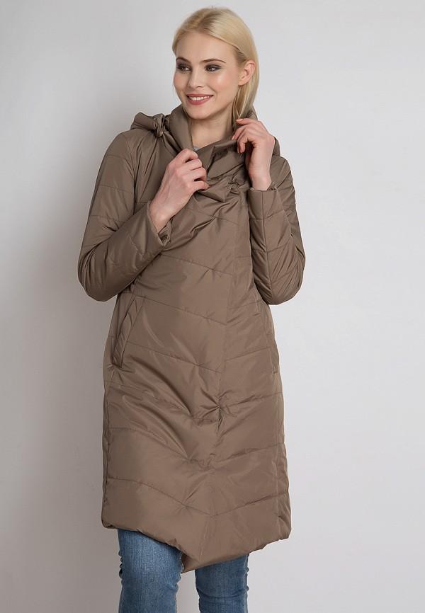 Куртка утепленная Finn Flare Finn Flare MP002XW13R8I цена 2017