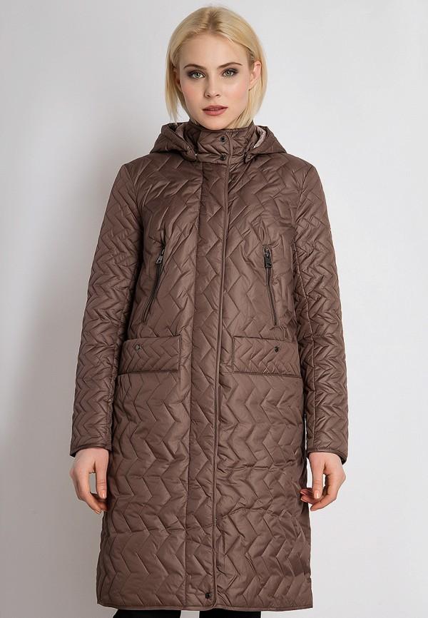 Куртка утепленная Finn Flare Finn Flare MP002XW13R8R