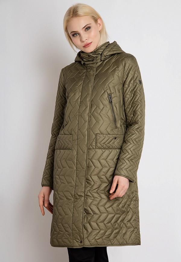Куртка утепленная Finn Flare Finn Flare MP002XW13R8S куртка утепленная finn flare finn flare mp002xw13nol