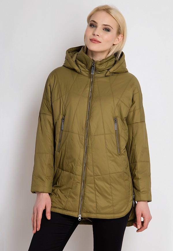 Куртка утепленная Finn Flare Finn Flare MP002XW13R8X цена 2017
