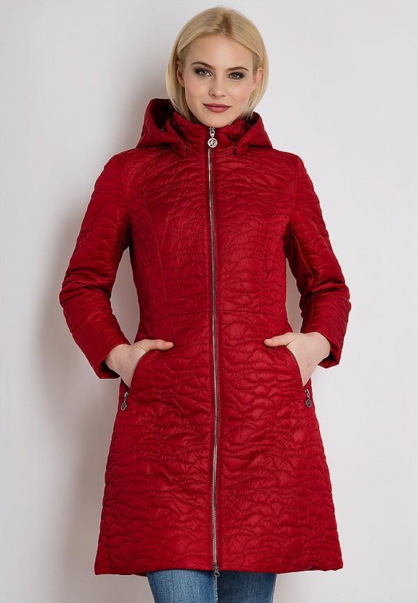Куртка утепленная Finn Flare Finn Flare MP002XW13R8Z цена 2017