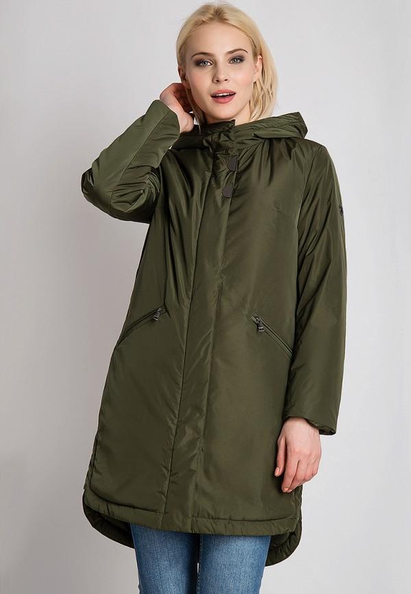 Куртка утепленная Finn Flare Finn Flare MP002XW13R91 куртка утепленная finn flare finn flare mp002xw13nol