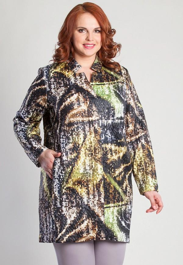 Купить Пальто Olga Peltek, MP002XW13RAC, разноцветный, Весна-лето 2018