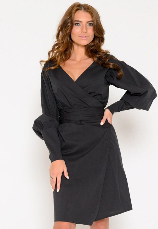 Платье Irma Dressy Irma Dressy MP002XW13RCC платье irma dressy irma dressy mp002xw0txco