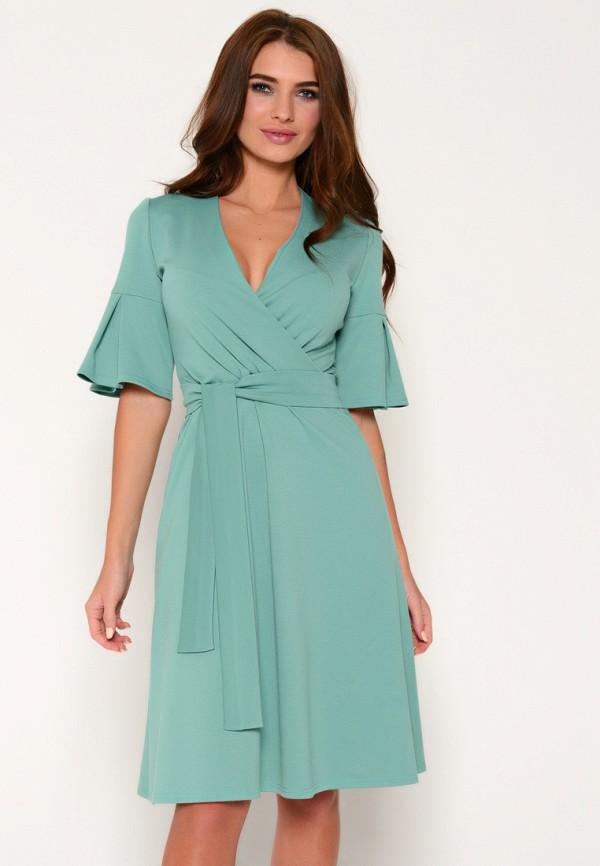 цена на Платье Irma Dressy Irma Dressy MP002XW13RCS