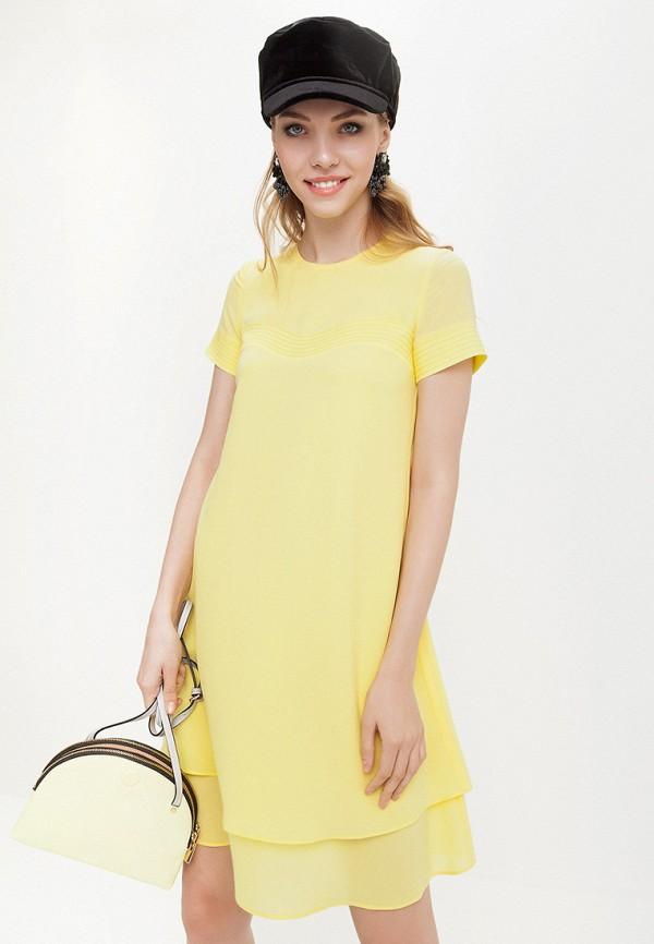 Платье Audrey Right Audrey Right MP002XW13RCZ 2pcs 0 5m right