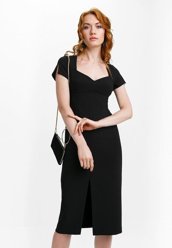 Платье Audrey Right Audrey Right MP002XW13RDO 2pcs 0 5m right