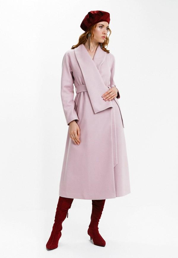 Пальто Audrey Right Audrey Right MP002XW13RDQ пальто audrey right audrey right mp002xw1auym