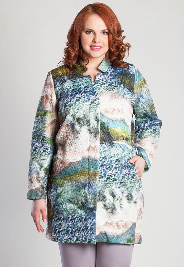 Купить Пальто Olga Peltek, MP002XW13RG7, разноцветный, Весна-лето 2018
