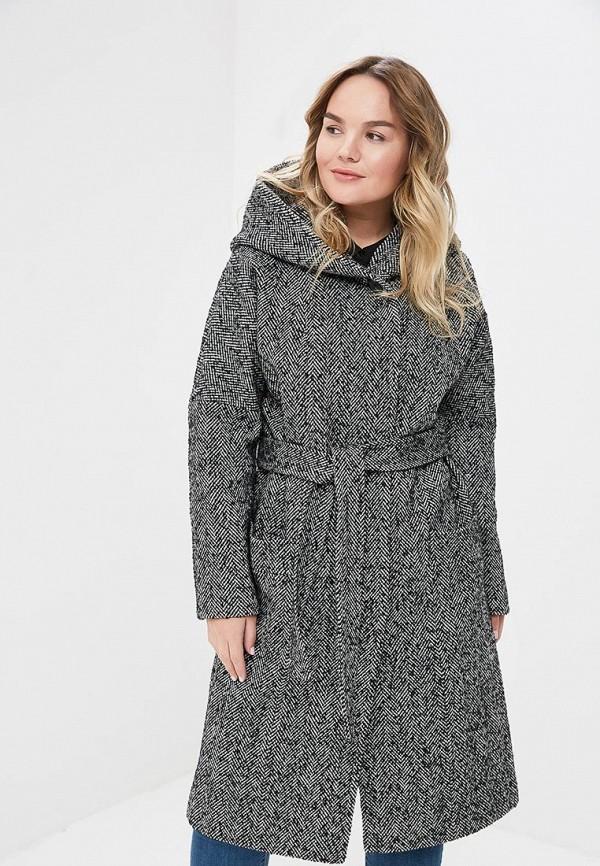 Пальто Симпатика Симпатика MP002XW13RI9 цена