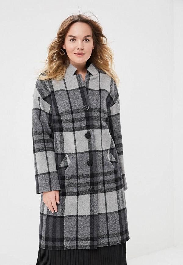 Демисезонные пальто Симпатика