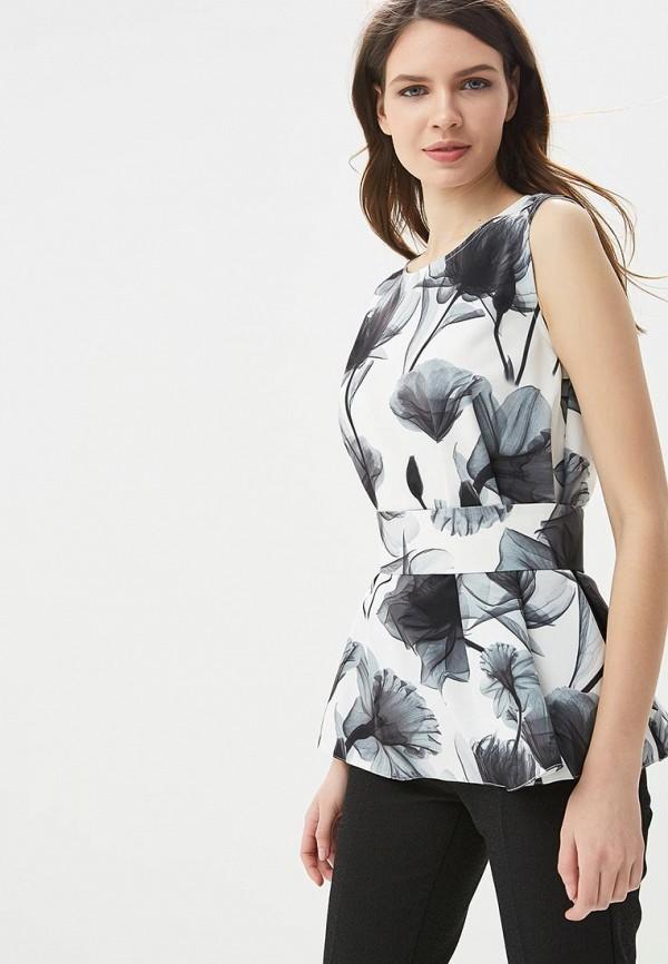 Блуза Villagi Villagi MP002XW13RLW блуза villagi блуза