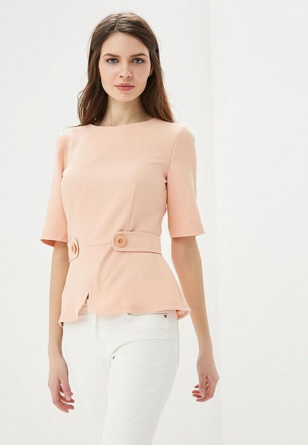 Блуза Villagi Villagi MP002XW13RM1 блуза villagi блуза