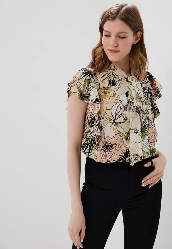 Блуза Villagi Villagi MP002XW13RM6 блуза villagi блуза