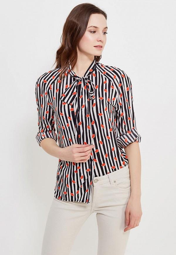 Блуза Villagi Villagi MP002XW13RMB блуза villagi блуза