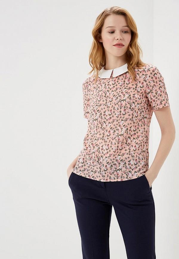 Блуза Villagi Villagi MP002XW13RMX блуза villagi блуза
