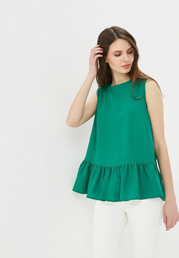 Блуза Villagi Villagi MP002XW13RN0 блуза villagi блуза