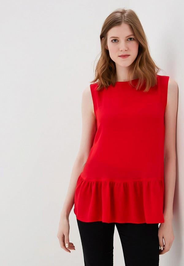 Блуза Villagi Villagi MP002XW13RN2 блуза villagi блуза