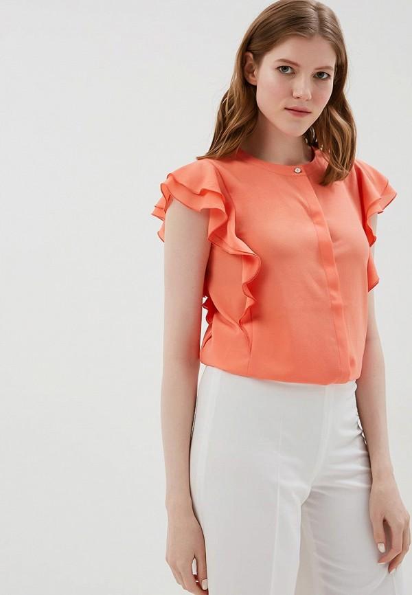 Блуза Villagi Villagi MP002XW13RNI блуза villagi блуза