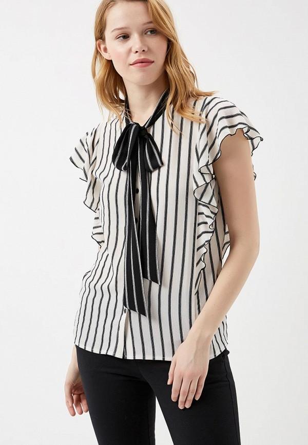 Блуза Villagi Villagi MP002XW13RNM блуза villagi блуза
