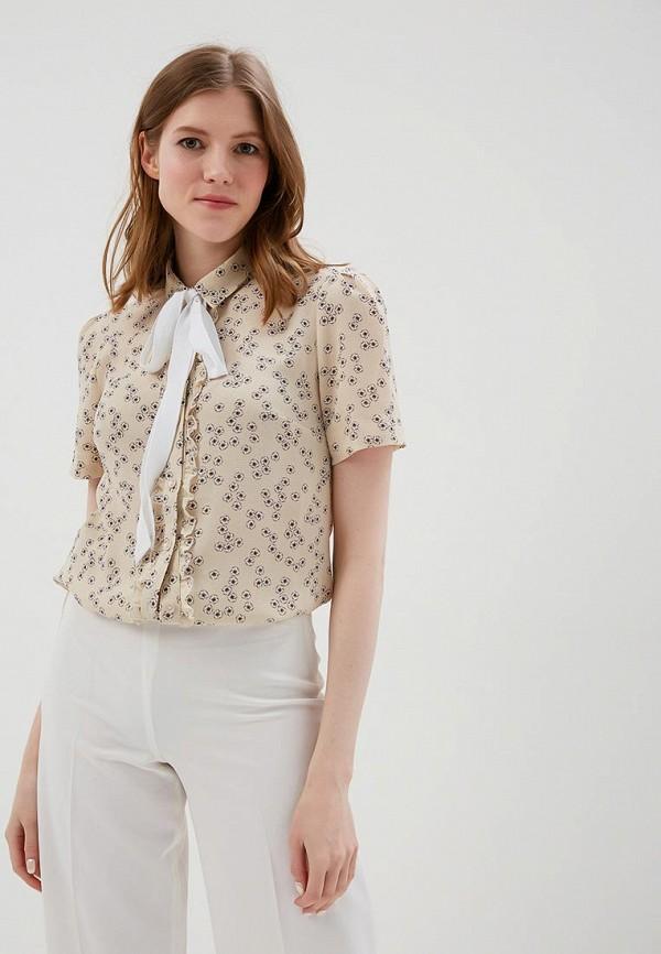 Блуза Villagi Villagi MP002XW13RNO блуза villagi блуза