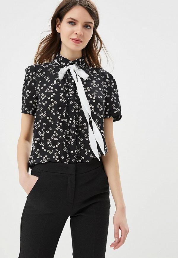 Блуза Villagi Villagi MP002XW13RNS блуза villagi блуза