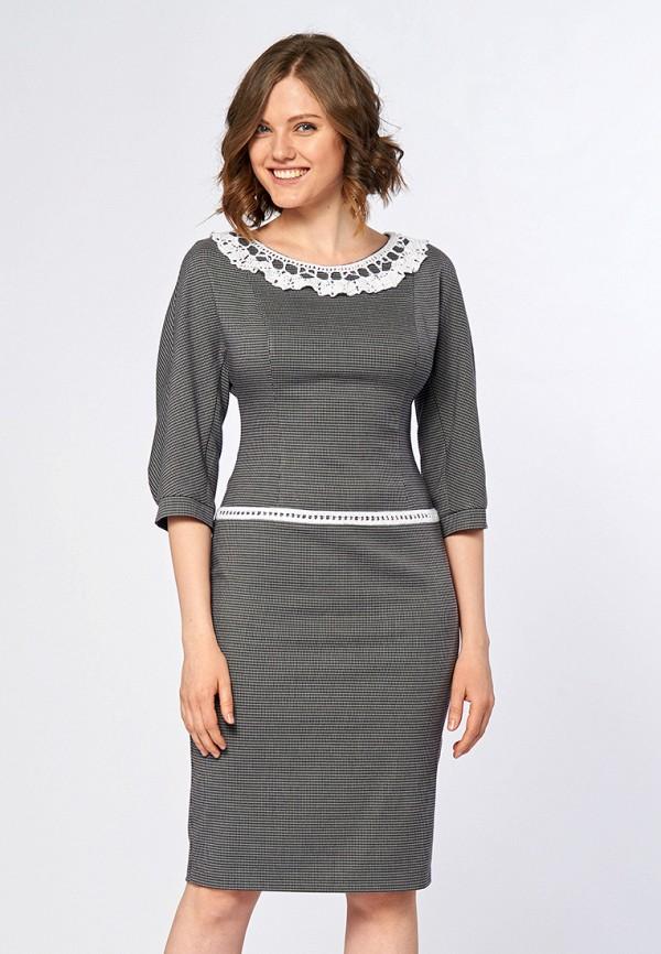 Платье Ано Ано MP002XW13RO7 брюки ано ано mp002xw0f807