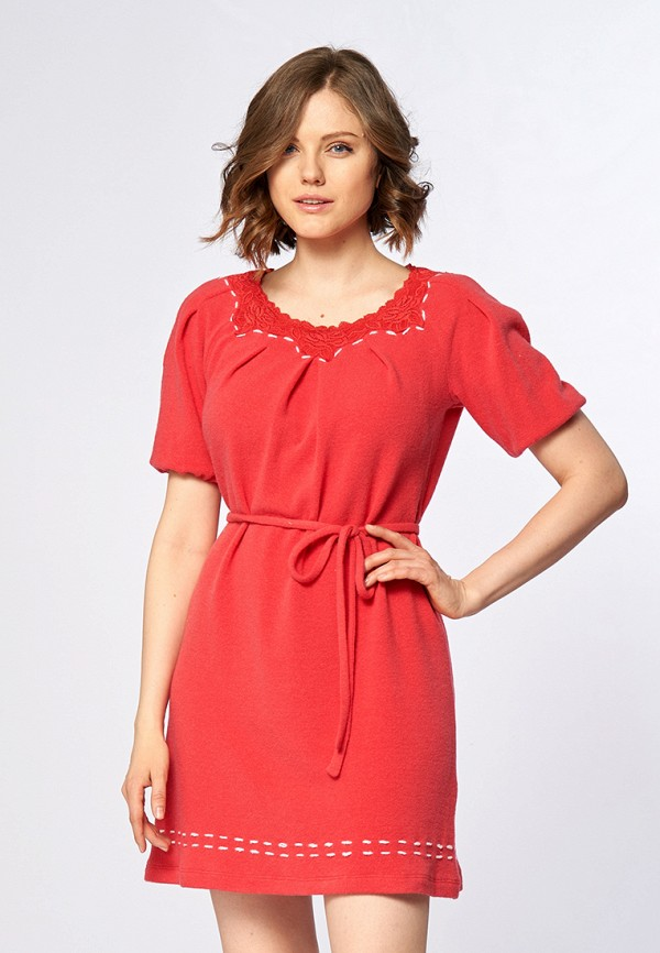 Платье Ано Ано MP002XW13RO8 брюки ано ано mp002xw0f807
