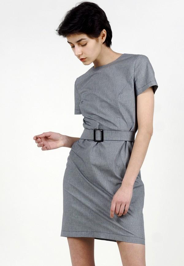 Платье Burlo Burlo MP002XW13ROA цены онлайн