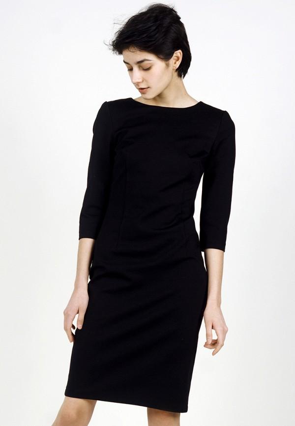 Платье BURLO BURLO MP002XW13ROC цены онлайн
