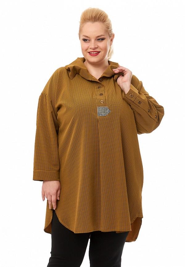 Туника Nefertari Dress Nefertari Dress MP002XW13RP8 туника amy vermont klingel цвет черный оранжевый рисунок