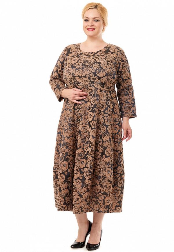 Платье Nefertari Dress Nefertari Dress MP002XW13RPS shirred waist dress with liner slip dress