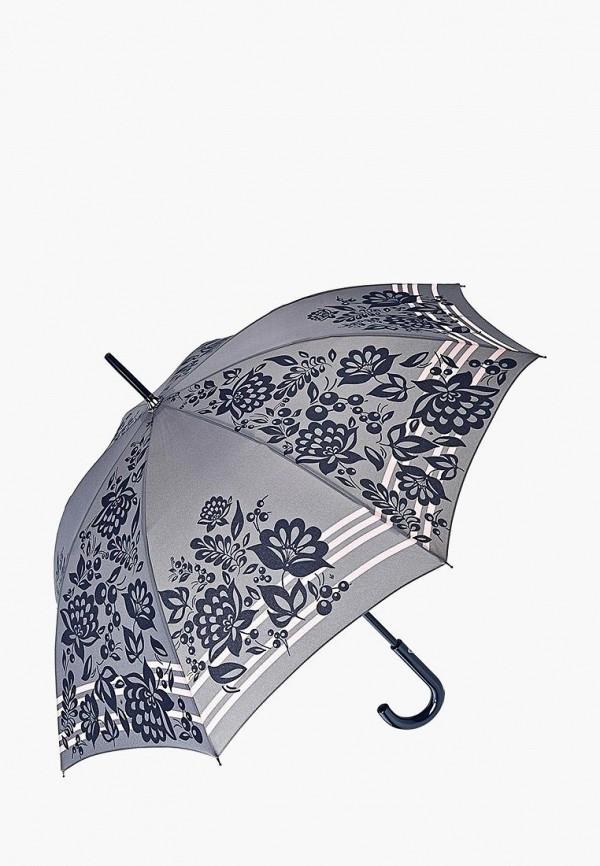 Зонт-трость Fulton Fulton MP002XW13RQV зонт трость fulton fulton mp002xm0yenm