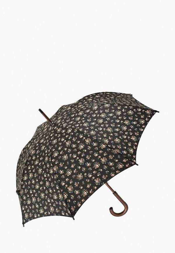 Зонт-трость Fulton Fulton MP002XW13RQX зонт трость fulton fulton mp002xm0yenm