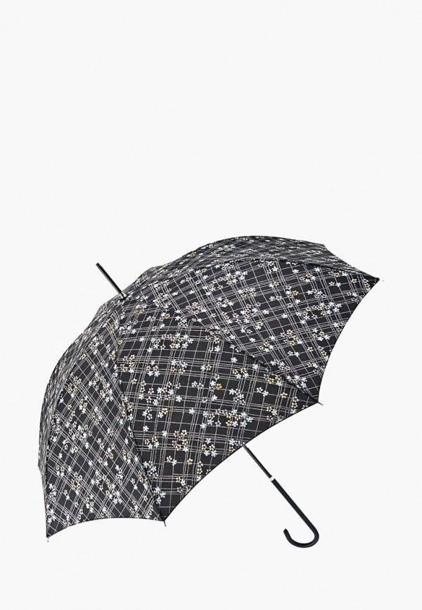 Зонт-трость Fulton Fulton MP002XW13RQY зонт трость fulton fulton mp002xm0yenm