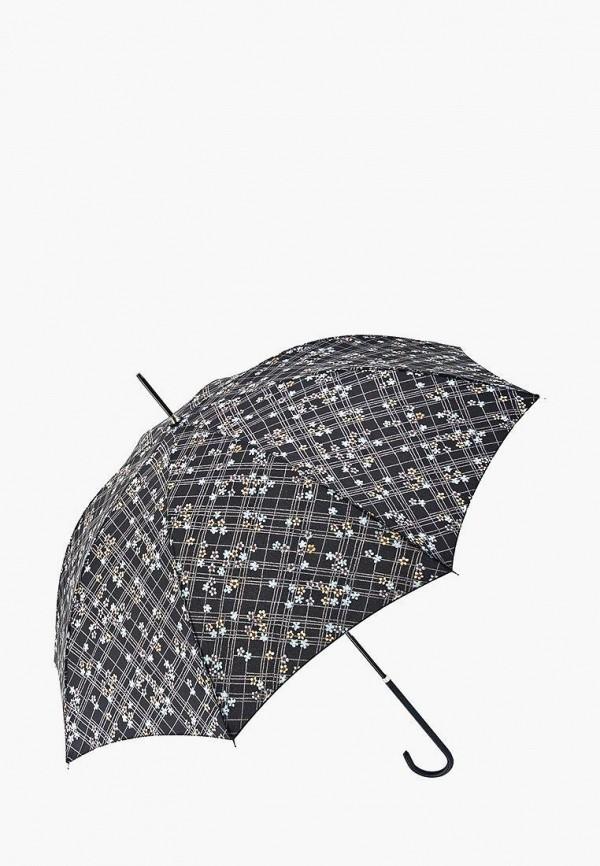 Зонт-трость Fulton Fulton MP002XW13RQY недорго, оригинальная цена