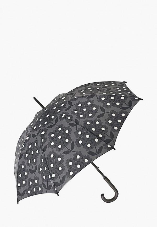 Зонт-трость Fulton Fulton MP002XW13RR0 зонт трость fulton fulton mp002xm0yenm