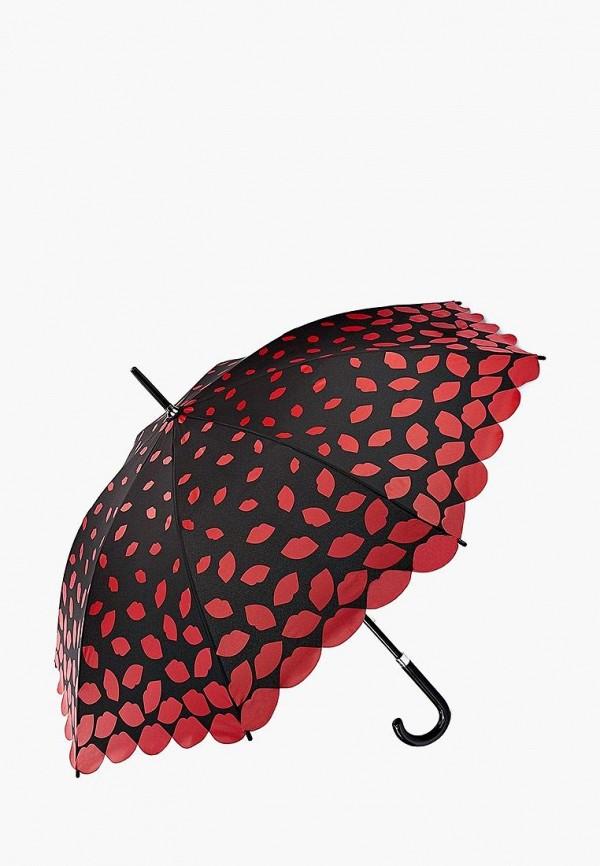 Зонт-трость Fulton Fulton MP002XW13RR4 зонт трость fulton fulton mp002xw15kvh