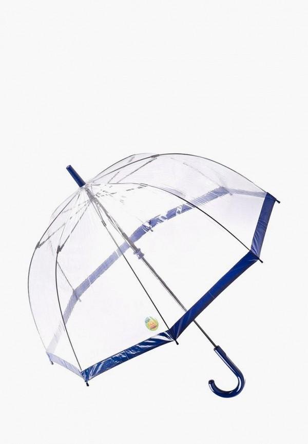 Зонт-трость Fulton Fulton MP002XW13RR6 зонт трость женский fulton satin dream цвет серый белый l056 3038