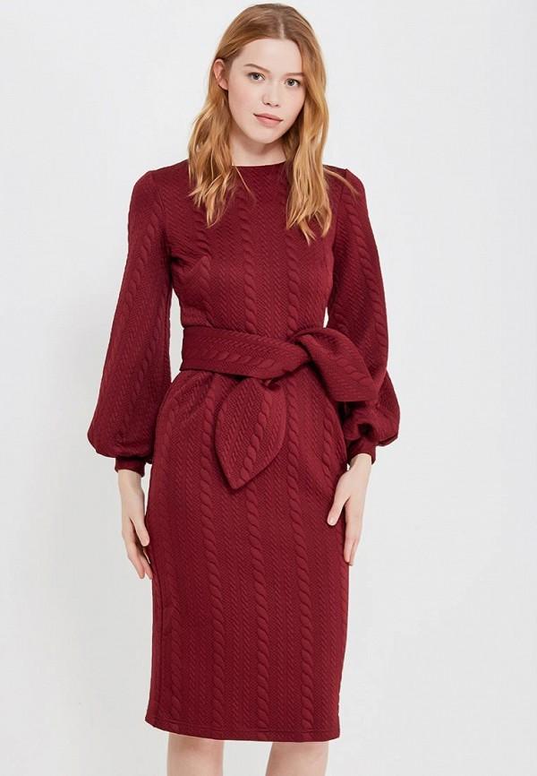 где купить Платье Ruddo Galina Rudomanova Ruddo Galina Rudomanova MP002XW13RRO по лучшей цене